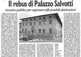 27.10.2011_Il rebus di Palazzo Salvotti