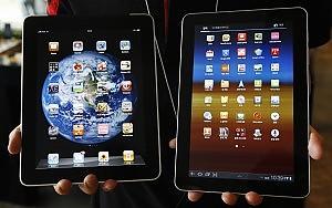 """Lo studio: pc e tablet ci """"inchiodano"""" al lavoro l'80% degli utenti non stacca mai"""