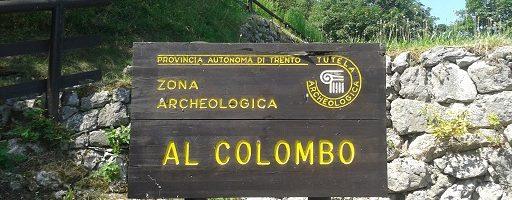 Zona archeologica AL COLOMBO di Mori: bene storico da valorizzare o ricchezza da nascondere agli occhi indiscreti dei turisti?