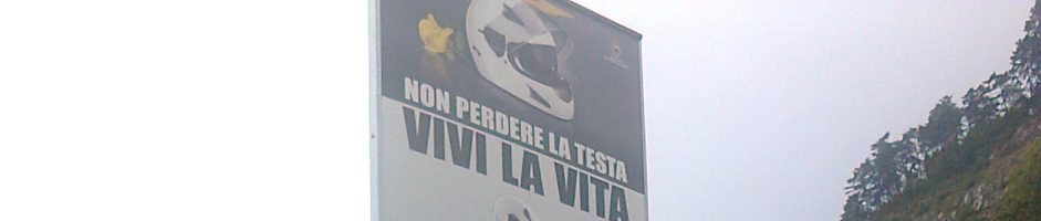 Viva la Vita!