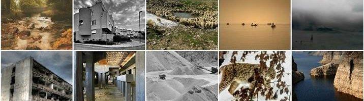 """Mart Rovereto, Venerdì 11 ore 17.00 Presentazione della mostra """"Lost in Trentino"""", 20 fotografie raccontano il  Trentino che non ti aspetti: Siete tutti invitati!"""
