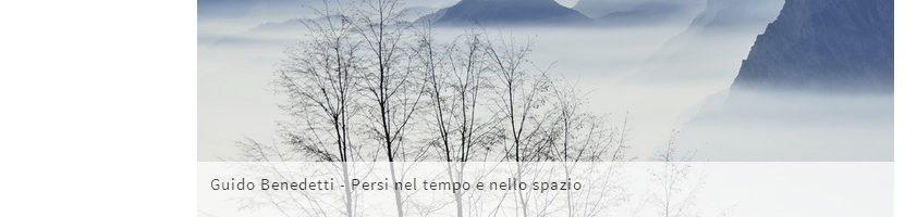 LOST IN TRENTINO – Mart Rovereto – 12/07/2014 – 31/08/2014
