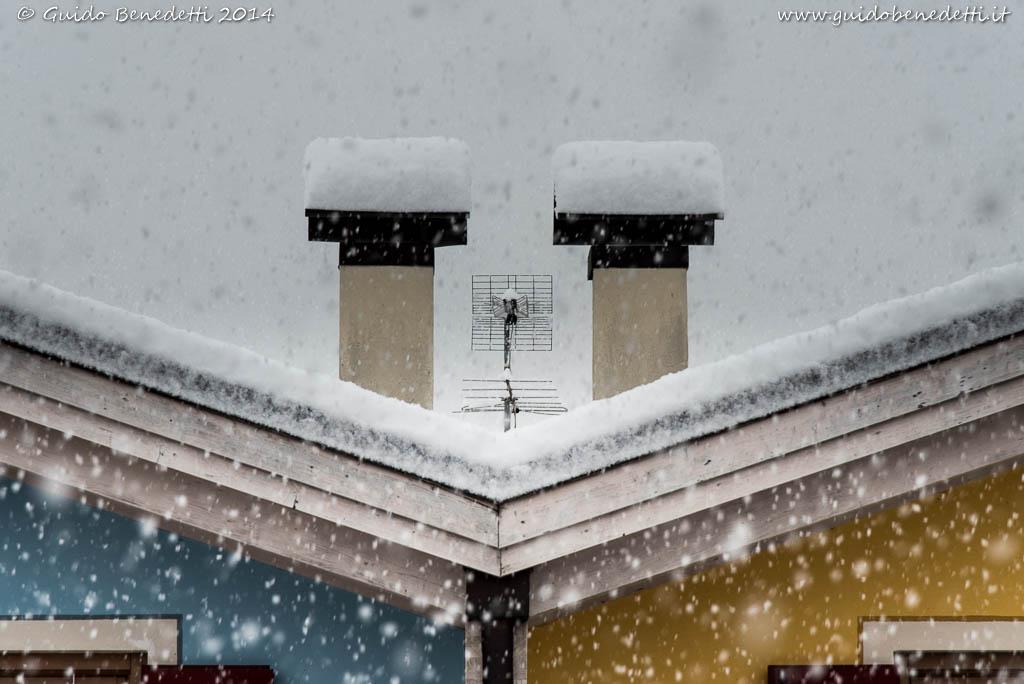 Stagioni 2014 – 28 immagini x 4 stagioni