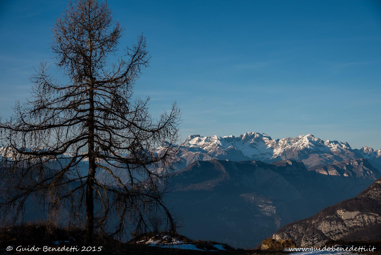 "Carosello… ""Panorama sul Brenta"""