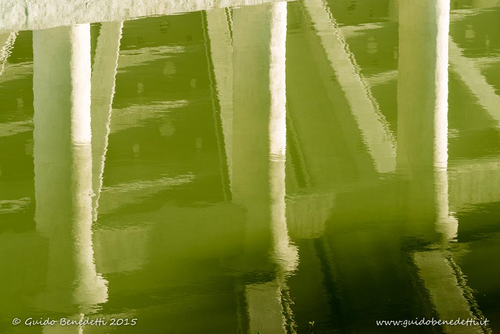 Shangai verdi