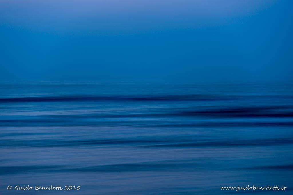 Adriatic Sea 2015