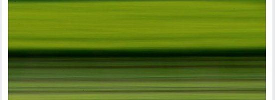 """""""Onda verde"""" è stata selezionata da Fotografia f/22 EXPO 2013 nella selezione del 28/05/2015"""