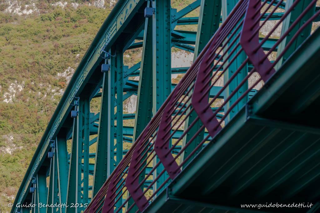 Ponte di Ravazzone [2015]