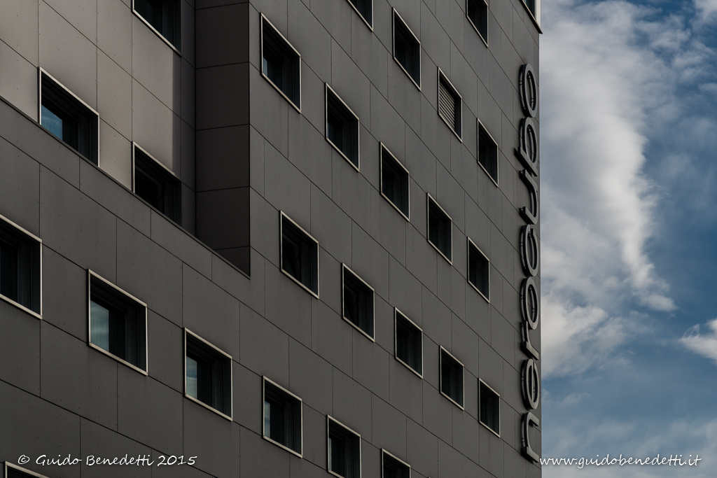 nerocubo hotel 2015