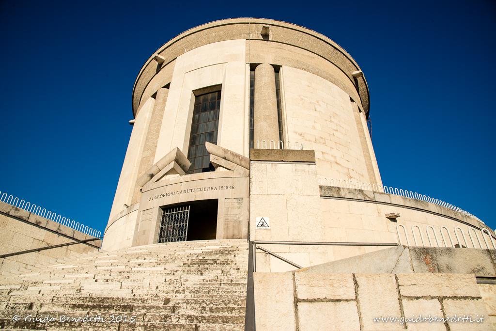 Castel Dante 02