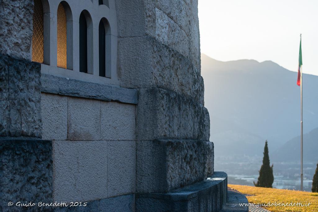 Castel Dante 03
