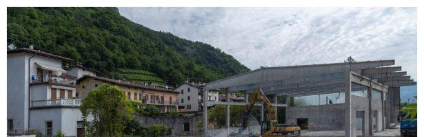 Area ex Marmi Piccoli – aggiornamento