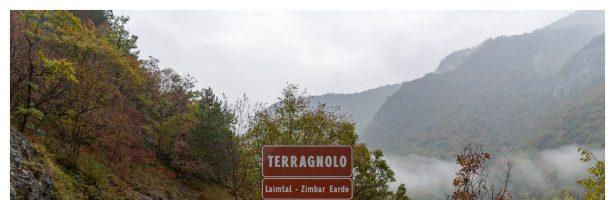 TERRAGNOLO – San Nicolò e Fontanelle – 19 ottobre 2019