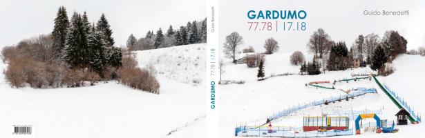 GARDUMO 77.78 | 17.18 – Un racconto in 40 immagini a 40 anni dai racconti di Alessandro Cucagna