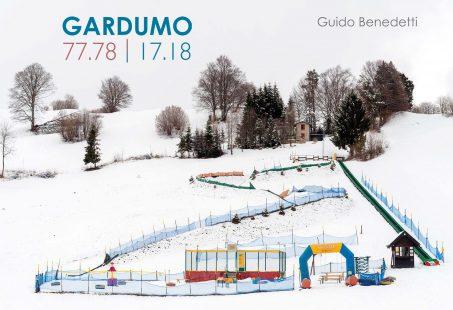 Sfogliando GARDUMO 77.78 | 17.18